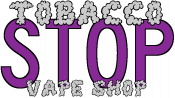Tobacco Stop Vape Shop